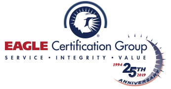 Certified Quality Auditor | EAGLE Certification Group