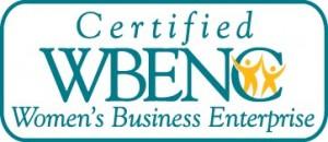 certified_wbeno